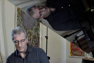 """""""La città di Eolo"""", l'atteso concerto di Peppe Fonte per la città di Catanzaro"""