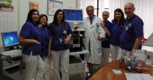 A Catanzaro due eventi scientifici sui sintomi della sincope