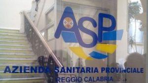 Duisburg, l'ASP di Reggio e la ndrangheta analfabeta