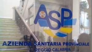 L'Asp di Reggio non paga, per 3mila malati negata l'assistenza domiciliare