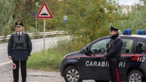 Furto da mille euro in un supermercato di Montepaone, arrestate tre donne