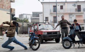 """Oliverio: Il film """"Duisburg"""" distorce l'immagine della Calabria"""