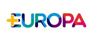 Domenica 12 Maggio incontro a Soverato con i candidati di Più Europa