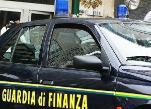 Bancarotta da 7 milioni di euro, sequestrate due aziende e imprenditore arrestato