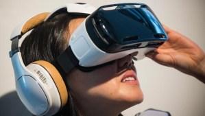 I mille usi della realtà virtuale