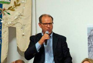Trasversale delle Serre, il Comitato: commissariare Anas Calabria e rimuovere immediatamente Ferrara