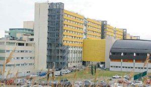 Revocato accreditamento alla Scuola di Ostetricia dell'Università di Catanzaro. La protesta del Codacons