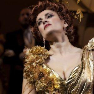 """Summer Arena, ad agosto la grande lirica a Soverato con la """"Tosca"""" di Puccini"""