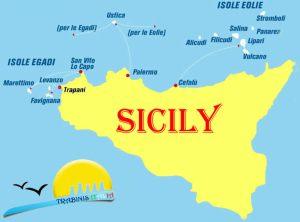 Puzzle zia Sicilia 2018