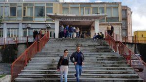 Chiaravalle, il sindaco scrive a Conte e Grillo: salvate la Casa della Salute