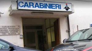"""Erano scomparsi da fine aprile e si temeva caso di """"lupara bianca"""", si presentano dai carabinieri"""