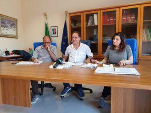 Chiaravalle Centrale, due milioni di euro per l'edilizia scolastica