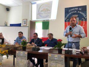Serre Calabresi, confermato in blocco il CdA del consorzio di eco-contadini