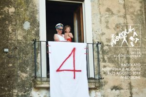 """Badolato: il borgo si prepara ad """"Inseguire"""" l'arte"""