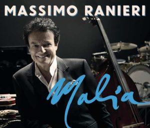 Massimo Ranieri in concerto al Parco Archeologico Scolacium di Roccelletta di Borgia