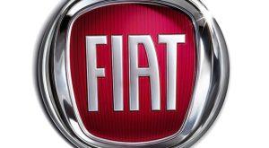 """""""Condizioni di guida non sicure!"""" Rapex segnale un richiamo per le Fiat 500"""