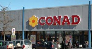 CONAD richiama confettura extra di amarene: solfiti non dichiarati in etichetta. Rischio per allergici