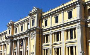 Prisioners Tax, revoca obbligo di dimora per Sergio Tassone