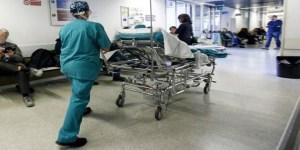 Donna morta dopo il parto, la Regione Calabria invia ispettori