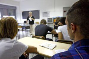Studenti eccellenti a Catanzaro: Codacons intervenga il Garante