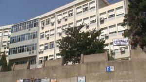 Appello alle istituzioni per scongiurare la chiusura del punto nascite all'Ospedale di Soverato
