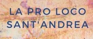 A Sant'Andrea Jonio stasera l'undicesima edizione della Festa del Ritorno