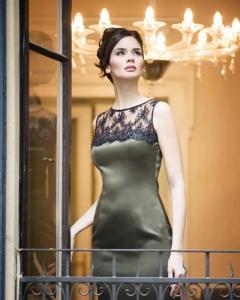 L'alta moda sfila a Soverato, lunedì mattina alle ore 11 conferenza stampa