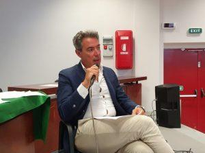 Satriano, il colpo di coda al veleno dell'ex sindaco Aldo Battaglia