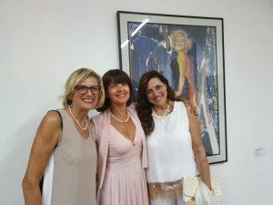 """Chiaravalle, """"Artecontemporanea"""" chiude domani con un evento di street art"""