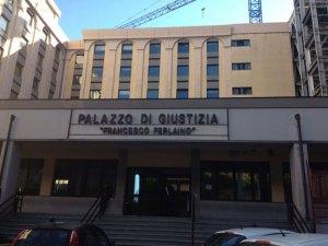 """Operazione """"Tax Prisoners"""", torna in libertà Salvatore Lioi"""