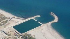 Il Sindaco di Badolato sulla decadenza della concessione demaniale marittima del porto