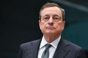 Draghi, un genio in zona Cesarini