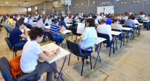 Lavoro – Al concorso per 24 posti al Comune di Catanzaro si presentano in 6.330