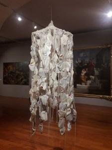Residenze d'artista, presentate al Museo Marca di Catanzaro le opere degli artisti della Terza edizione
