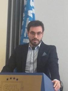 Fratelli d'Italia Montepaone: nuovo coordinamento provinciale, un esempio di democrazia partitica