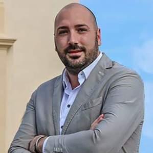 Fratelli d'Italia: Fragomele nell'esecutivo provinciale, avrà la delega agli enti locali