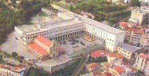 L'Istituto Salesiano di Soverato esplode di allegria e passione educativa