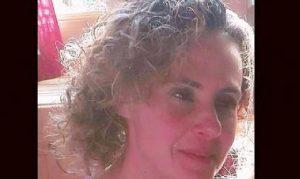 Scomparsa in Lombardia un'insegnante di origine calabrese