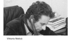 La città di Palermo onora con targa commemorativa giornalista soveratese