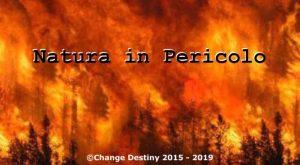 Una nuova sensibilità ambientalista in Calabria