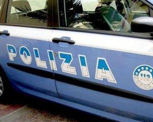 Poliziotto trovato morto nella sua auto, ipotesi suicidio