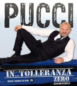 Soverato – Summer Arena 2019, grande chiusura con lo show di Andrea Pucci