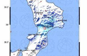 Terremoto, l'Ordine degli Ingegneri pronto a scendere in campo con una task force