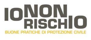 """A Soverato """"Io non rischio"""": campagna nazionale per le buone pratiche di protezione civile"""