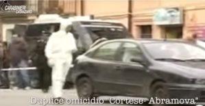 'Ndrangheta – L'operazione Orthrus fa luce su un duplice omicidio del 2009 a Chiaravalle