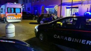 Rissa tra catanzaresi e reggini a Bologna, derby a calci e pugni. 5 arresti