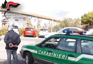 Scarichi abusivi, 8 autolavaggi sequestrati e 9 gestori denunciati