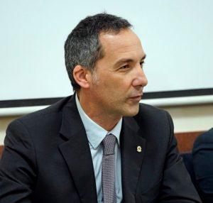 Confesercenti, Chirillo plaude alla nomina di Proscia nel settore Turismo
