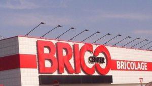 BricoCenter: 80 assunzioni di diplomati e laureati