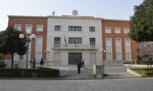 Appalti a Crotone: Divieto dimora per il sindaco e assessore comunale